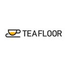 TeaFloor