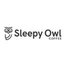 Sleepy Owl Coffee