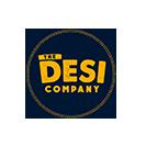 The Desi Company