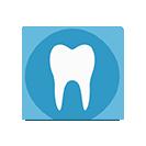 Beatifics Dental Clinic