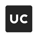 UrbanCompany