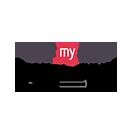 BookMyShow Stream